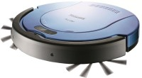 Philips FC 8800 Robotic Floor Cleaner: Vacuum Cleaner