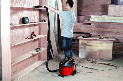 Skil-8715-Vacuum-Cleaner