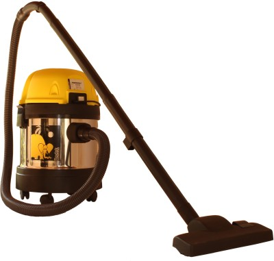 MobileStation 2 20L Vacuum Cleaner