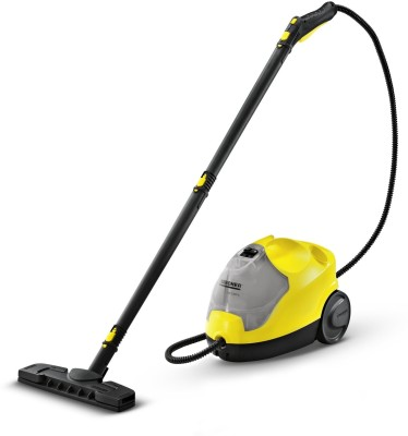 SC 2.500 C Steam cleaners