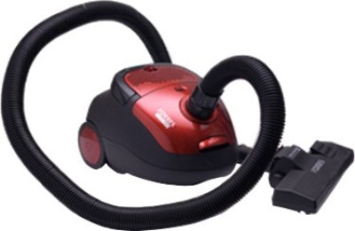 Trendy Nano Vacuum Cleaner