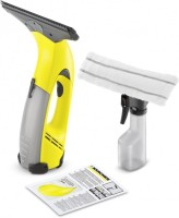 Karcher WV Classic Window Cleaner (Yellow)