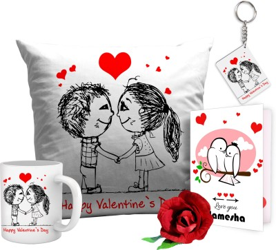 Best 30 Valentine's Day Gifts for Him/Your Boyfriend or Husband | Lovers Best List for Gifts, Presents, Ideas