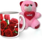 RajHeera Gift To Loving Husband Gift Set