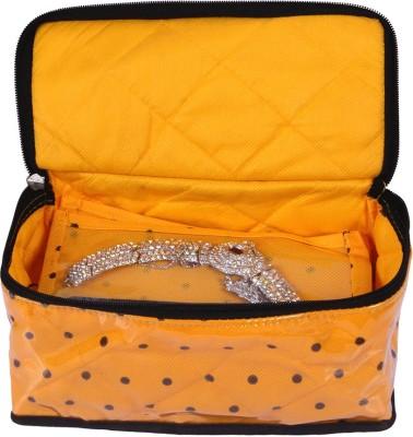 RK Brands Vanity Boxes 10