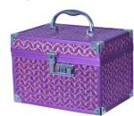 Pride Vanity Boxes Pride Premium Makeup Vanity Box