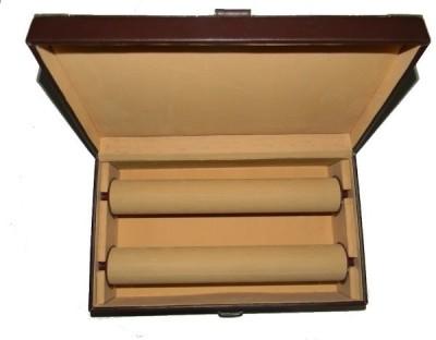 bangle box online flipkart 2
