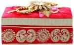 paras kraft Vanity Boxes paras kraft Rendy jewellery Vanity Jewellery