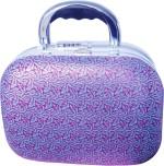 Pride Vanity Boxes Pride Cosmetic case to store cosmetic items Vanity Multi Purpose