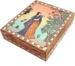 R S Jewels Vanity Boxes 6