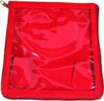 Divine Jewell Vanity Boxes Divine Jewell Necklace Box Transparent Jewellery Vanity Case