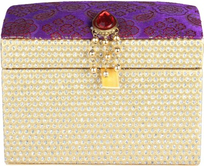 Glitters Vanity Boxes Box6