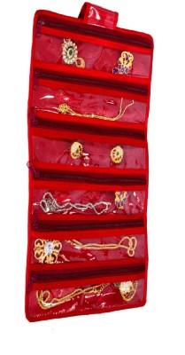 PrettyKrafts Vanity Boxes B1104