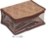 PrettyKrafts Vanity Boxes P117
