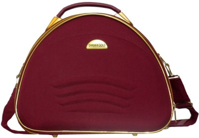 Ombags Andmore Vanity Boxes Ombags Andmore Shamax Vanity Big Make up Vanity Box