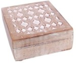 Onlineshoppee Vanity Boxes AFR509