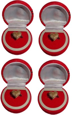 Store Indya Vanity Boxes 4