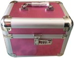 Pride Vanity Boxes Pride cosmetic box to store makeup items Vanity Makeup