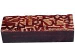 Onlineshoppee Vanity Boxes Afr565