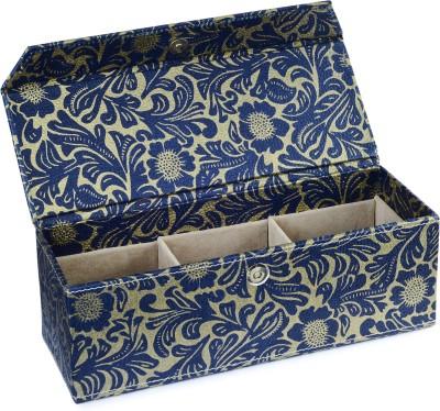 Thar Handloom Vanity Boxes 3