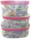 RK Brands Vanity Boxes 3