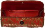 NAVAKSHA Vanity Boxes ICHBB112
