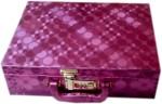 Navaksha Vanity Boxes ICHBB102