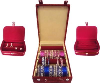 Lnc Vanity Boxes 4rlplengplusrng