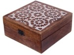 Onlineshoppee Vanity Boxes AFR498
