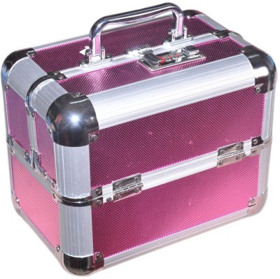 Pride Star Vanity Boxes Pride Star Smile To Store Cosmetic Vanity Multi Purpose, Multi Purpose, Multi Purpose