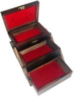 Onlineshoppee Vanity Boxes 8