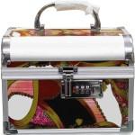 Thar Handloom Vanity Boxes Thar Handloom Buy Multi Jewellery and Makeup items Vanity Multi Purpose