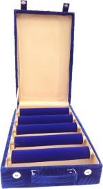 Lnc Vanity Boxes 7800