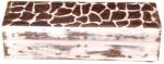 Onlineshoppee Vanity Boxes Afr539