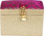 Glitters Vanity Boxes Box2