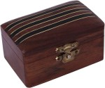 Craft Art India Vanity Boxes Craft Art India Beautiful With Outstanding Carving Work With Locking System Jewellery Vanity Case