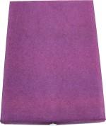 Divine Jewell Vanity Boxes Divine Jewell Full Set Box Purple Jewellery Vanity Case