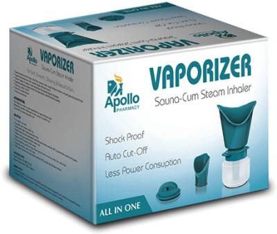 viagra generic name