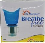 Dr. Morepen Vaporizers Dr. Morepen Breathe Free Vaporizer