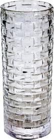 TAABIIR A006 24.5 cm Vase Filler