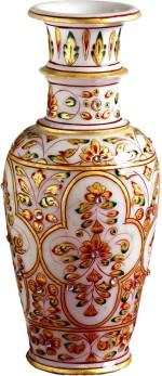 Aapno Rajasthan Gold Work Pure Marble