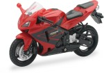 New Ray Cars, Trains & Bikes CBR600RR