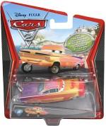 Pixar Cars Cars, Trains & Bikes Pixar Cars Chase