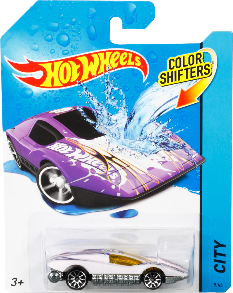 hot wheels color shifters aeroflash color shifters. Black Bedroom Furniture Sets. Home Design Ideas