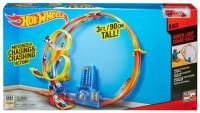 Hot Wheels Super Looper (Blue, Orange)