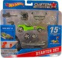 Hot Wheels Twin Mill Starter Set