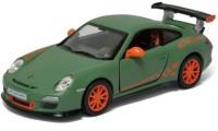 Smart Picks Matte Lamborghini 005 Diecast Car (Multicolor)