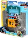 Fisher-Price Thomas The Train Take-n-Play Thomas Engine Starter Set - Multicolor