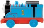 Thomas & Friends Cars, Trains & Bikes Thomas & Friends New Fall Preschool