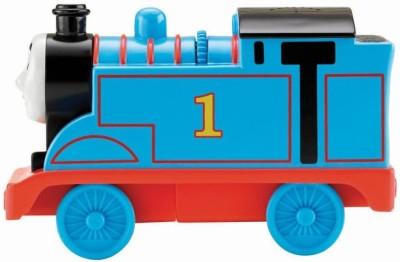 Thomas Cars, Trains & Bikes Thomas Preschool